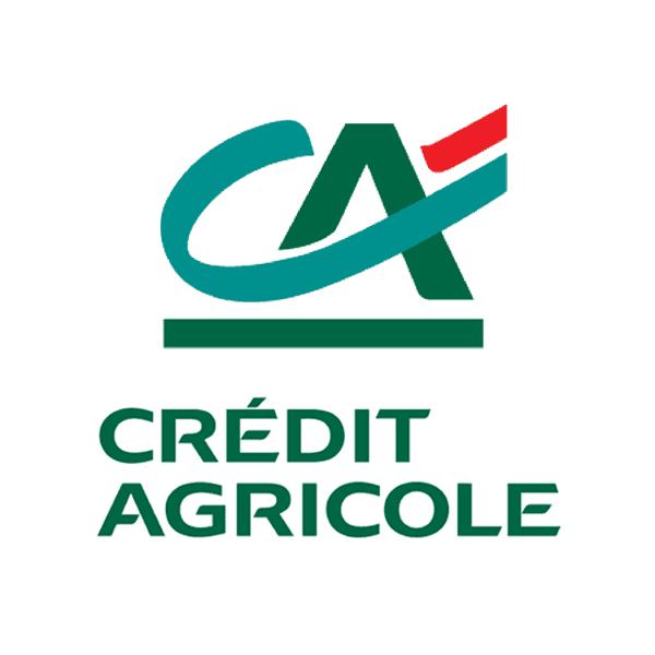 Application e commerce oxatis pour paiement en ligne - Plafond de retrait mastercard credit agricole ...