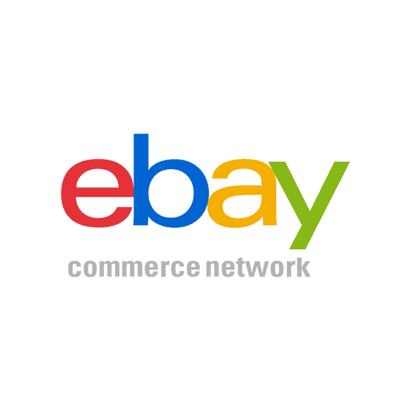 eBay Commerce Network