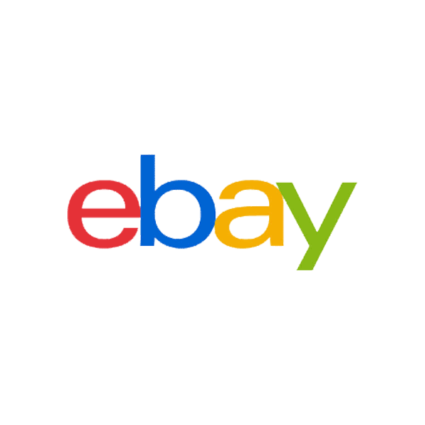 Ebay Marketpalce Manager