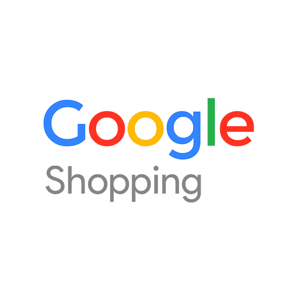 Google Shopping SmartFeeds