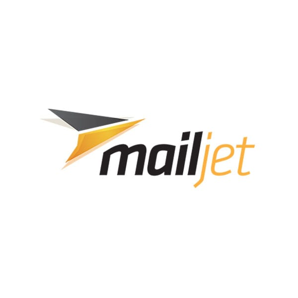 Mailjet - Newsletters