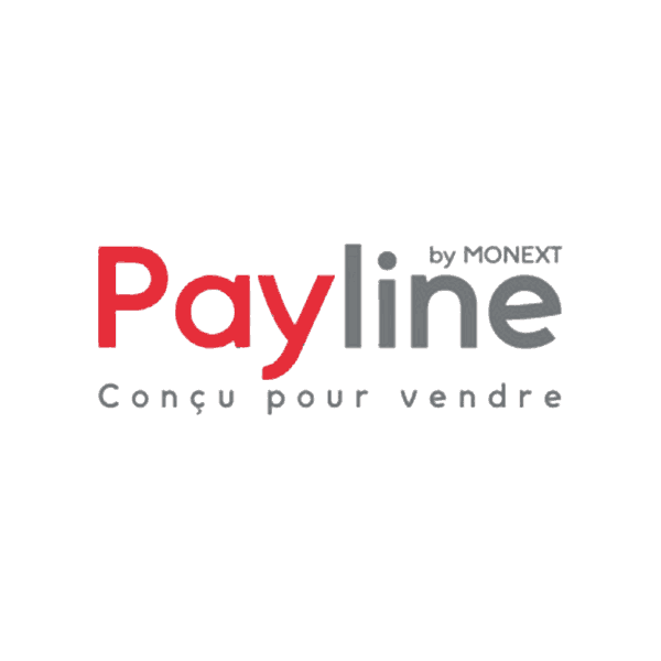 Payline Inside