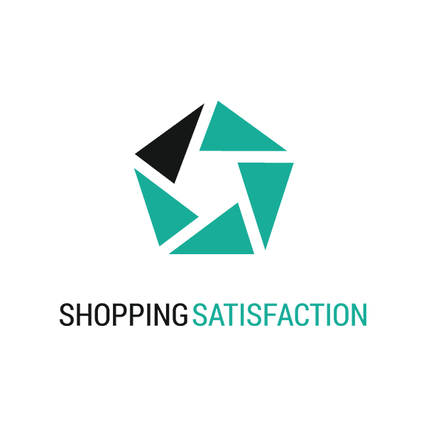 Shopping Satisfaction