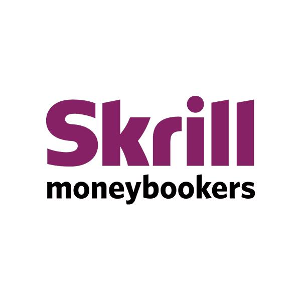 Carte Bancaire Skrill.Application E Commerce Paiement Fractionne Skrill Cartes