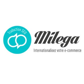 Agence de traduction - Milega