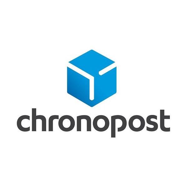 Oxatis Apps - Chronopost - Solution de Livraison