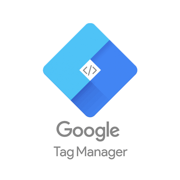 Google Analytics / Tag Manager